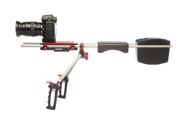 Nikon d90 deals uk