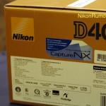 nikond400box