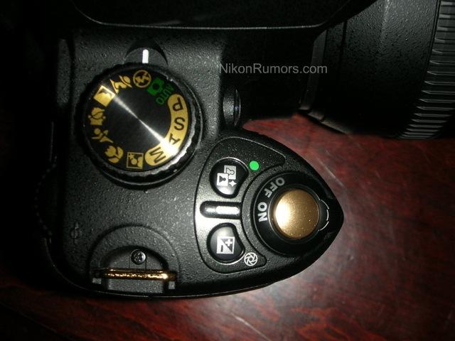 nikon d80 firmware up )