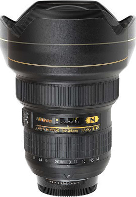 10-18mm-and-14-24mm