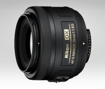 353_2183_af-s-dx-nikkor-35mm-f-18g_front