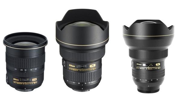 new-nikon-lens1