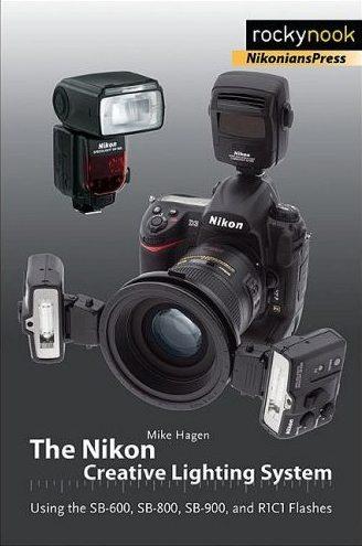 nikonbook