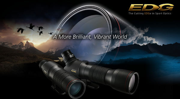 edg-nikon-optics