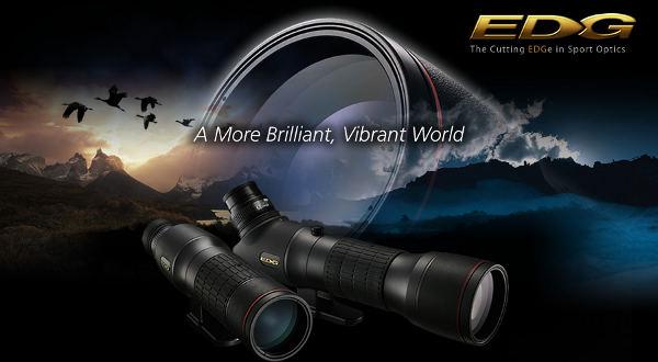 edg-nikon-optics