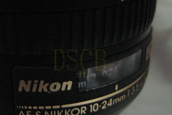 nikon-10-24-dx