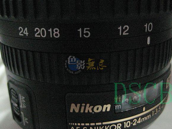 nikon-af-s-nikkor-10-24mm-135-45g-ed-dx2