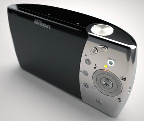 nikon-concept-2