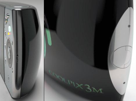 nikon-concept-3