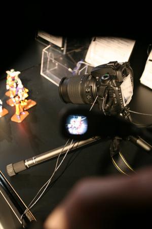 nikon-d90-media-port-up300x