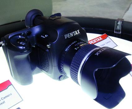 pentax645