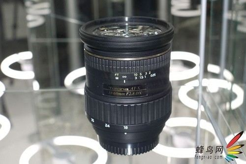 new-tokina-lens-18-60