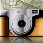 nikon-cool-pix-concept-digital-camera1