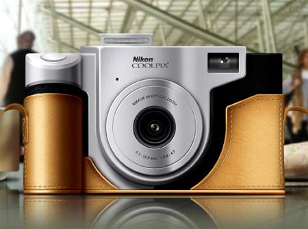 nikon-cool-pix-concept-digital-camera1