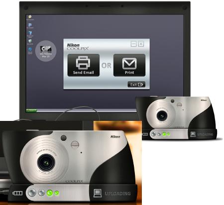 nikon-cool-pix-concept-digital-camera3