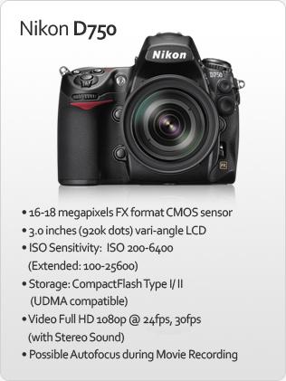 nikon-d750-specs