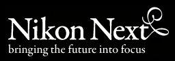 nikon-next-site