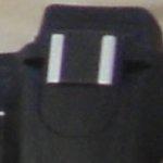 nikond5000-1