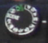 nikond5000-2