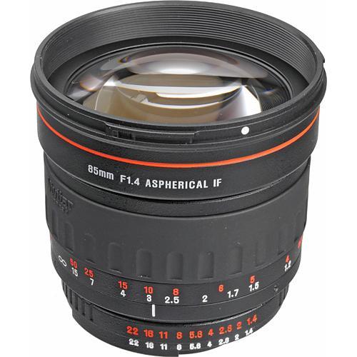 vivitar-lens