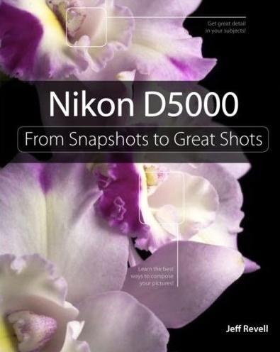 nikon-d5000-book