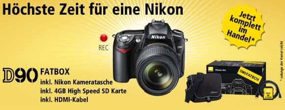 nikon-d90-fatbox