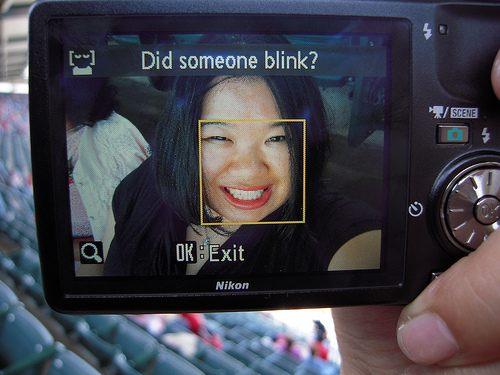 nikon-face-recognition-wrong