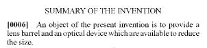 nikon-lens-patent