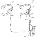 nikon-patent-1