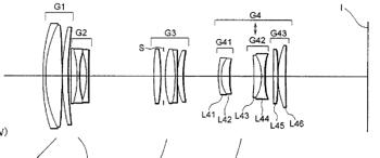 nikon-patent-lens