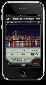 iphone-dslr-camera-remote