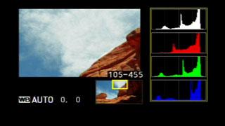 nikon-d300s-histogram-4