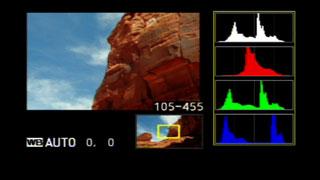 nikon-d300s-histogram2