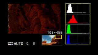 nikon-d300s-histogram3