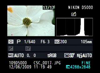 nikon-d5000-histogram