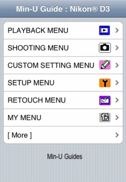 nikon-iphone-app2