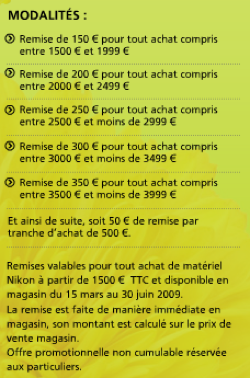 nikon-rebates-france