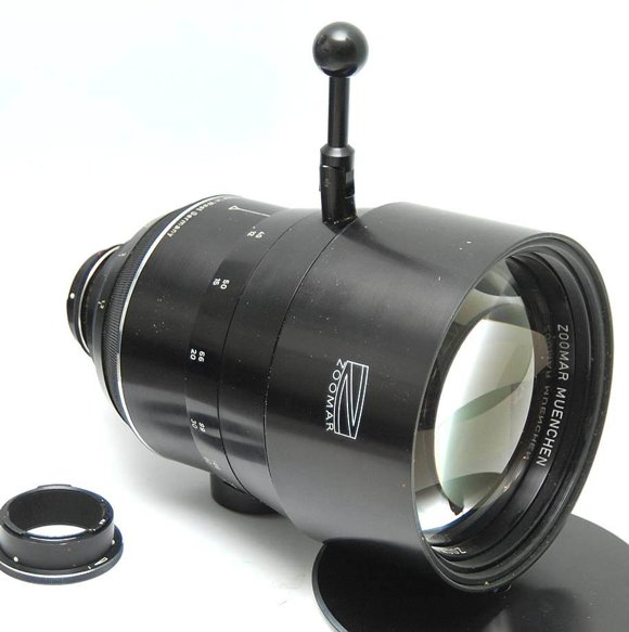 zoomar-180-13-nikon