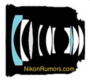 new-nikon-24mm