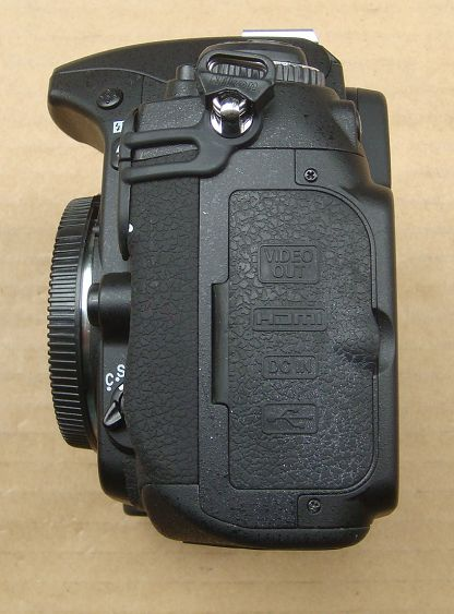nikon d300 2 More Nikon D300s pictures
