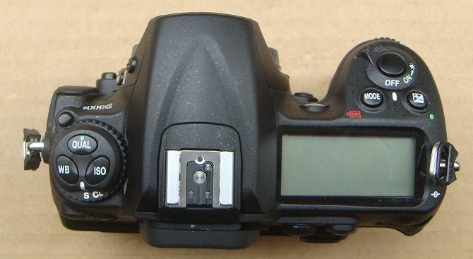 nikon d300s 3 More Nikon D300s pictures