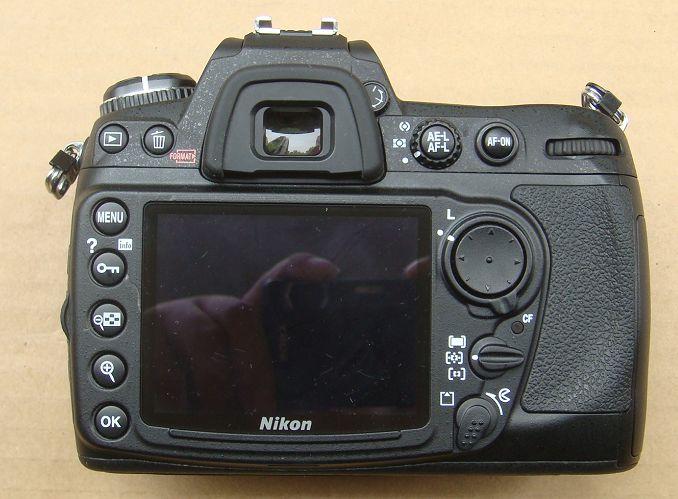 nikon d300s 4 More Nikon D300s pictures