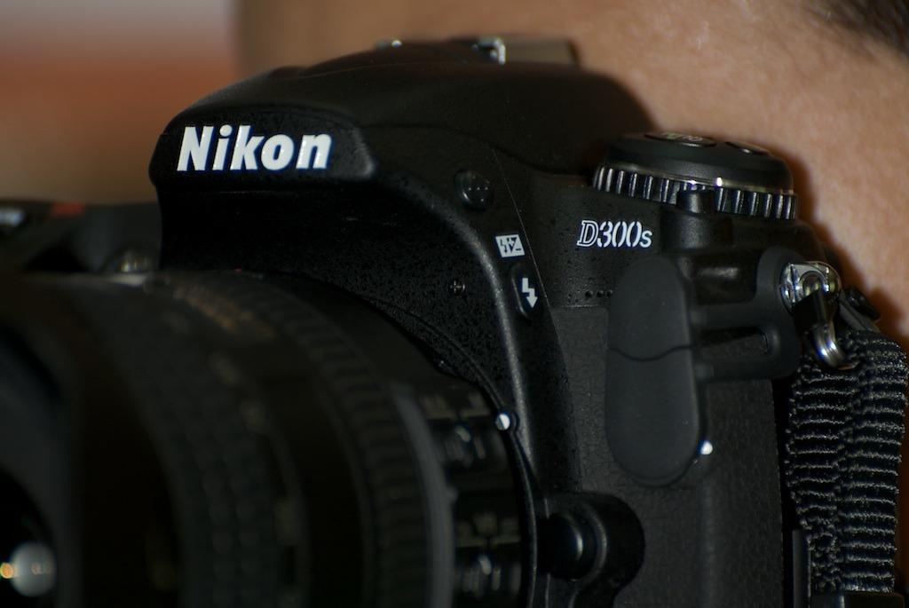 nikon-d300s-dslr-camera
