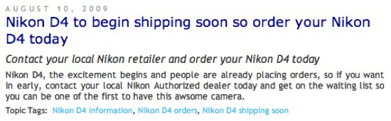 Nikon-D4-for-sale2