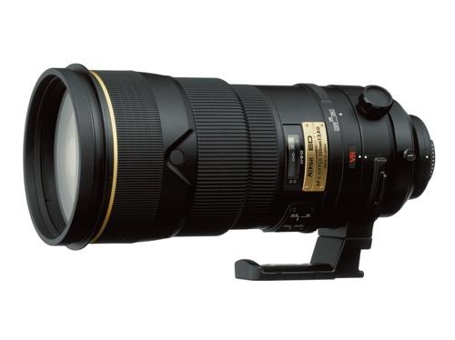 Nikon_300mm_2.8