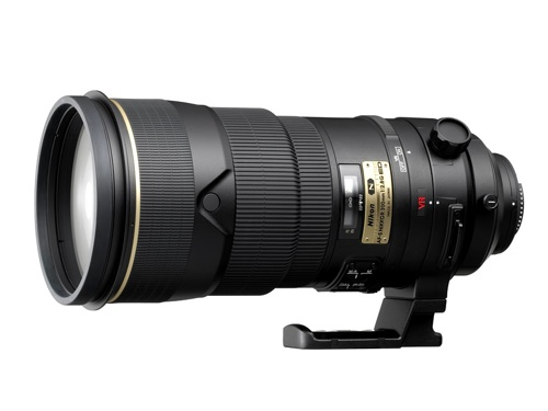 Nikon_300mm_2.8_N