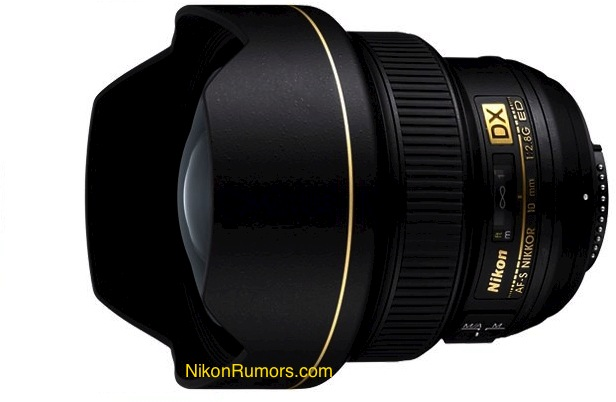 nikon-10mm-2.8-dx