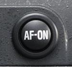 nikon-d300s-AF-on