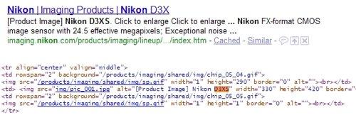 nikon-d3xs