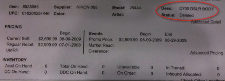 nikon-d700-not-available-in-best-buy